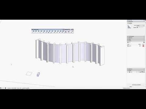 s4u to Components | SketchUp Extension Warehouse