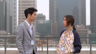 Video 【TVPP】Seo Kang Jun - Smile~ Smile, 서강준 - 애라(이민정) 표정 피려고 애교부리는 승현(서강준) @ Cunning Single Lady download MP3, 3GP, MP4, WEBM, AVI, FLV April 2018