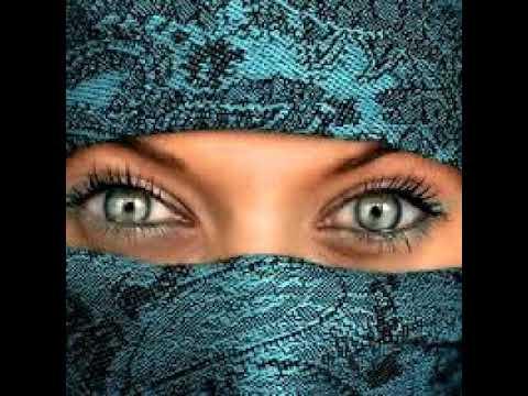 Regina din Maroc ( negativ)Karaoke ☆☆☆