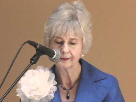 Anne Peterson: Confessions of a Church Lady
