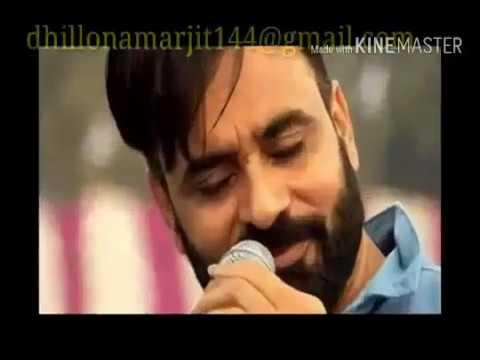chithi---babbu-maan- -old-sad-superhit-punjabi-song- -chitthi- 