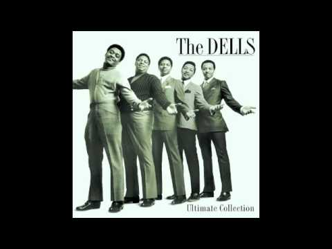 Give Your Baby A Standing Ovation - The Dells