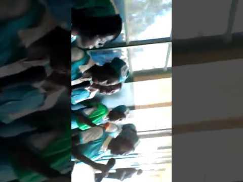 Deeper Life schools, The Gambia,