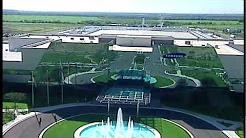 City of Pflugerville Visitors Video
