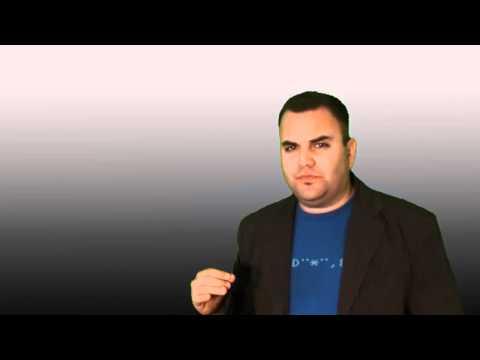 Rebuild the Economy in 2011 by Cesar Ramirez