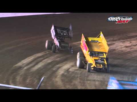 2 10 16 Volusia Speedway Park