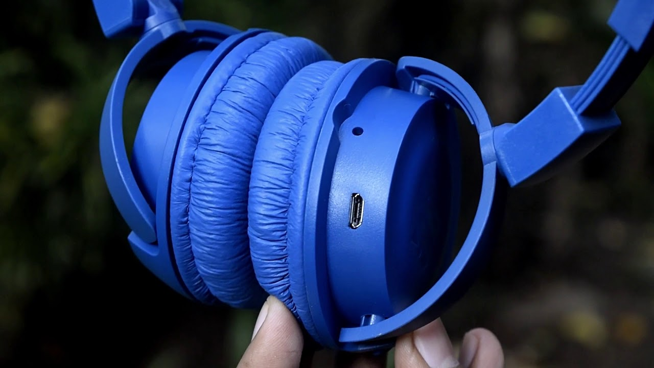 Jbl Bluetooth Headphones Review T450bt The Best Headphone 2018 White Top 7 For Most People Plete