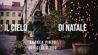 Il cielo di Natale - Andrea Pinto ( Christmas, 2019 )