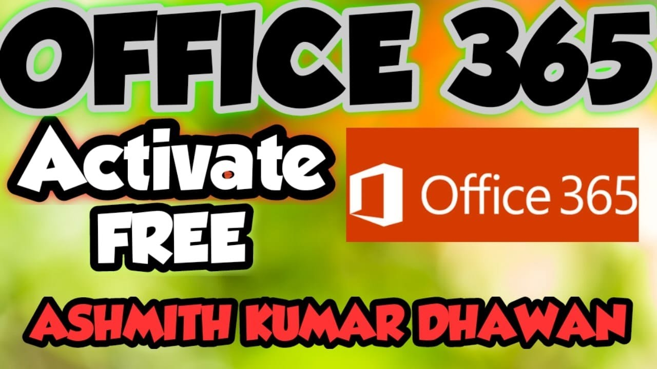 activator office 365 bagas31