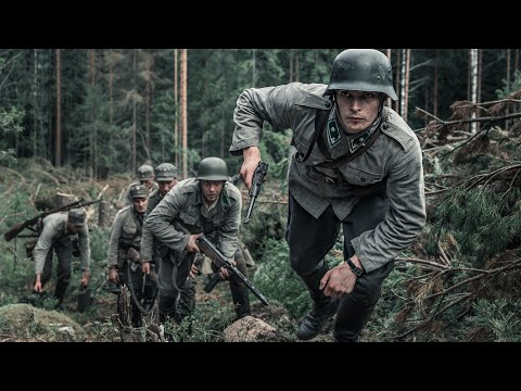Trailer: «The Unknown Soldier»