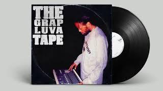 Video Grap Luva - The Grap Luva Tape download MP3, 3GP, MP4, WEBM, AVI, FLV Oktober 2019