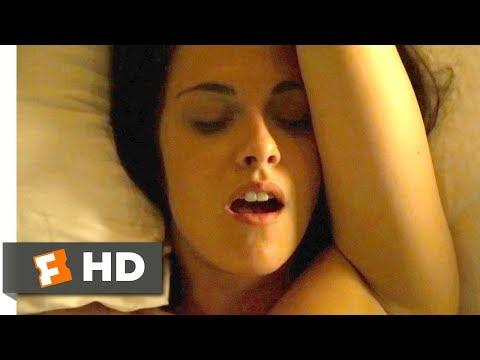 American Ultra (5/10) Movie CLIP - I'm Your Handler (2015) HD