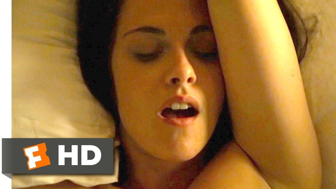 American Ultra 5 10 Movie Clip Im Your Handler 2015 Hd