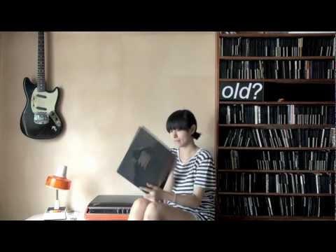 BUGY CRAXONE「オーライ」Music Video