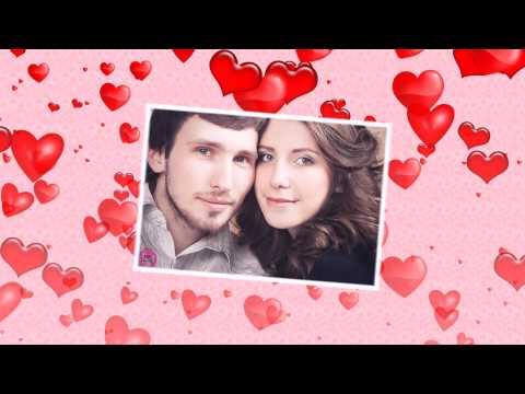 Love story фотосессия. Студийная фотография влюбленной пары. Love story фото в студии.