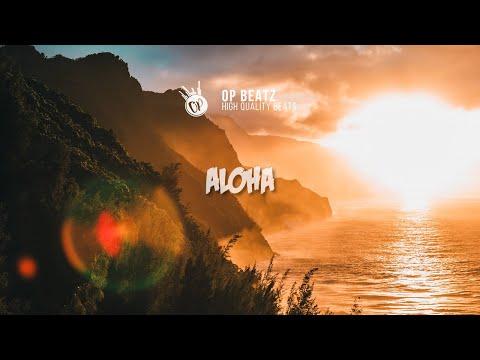 [FREE] Guitar Beat 'Aloha' | Free Beat | Flamenco Instrumental 2020