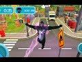 ► Monster Simulator Trigger City (Mad Bigfoot Gorilla Rampage City Smasher 2018)