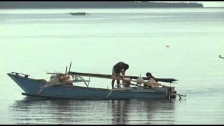 sulawesi fisherman