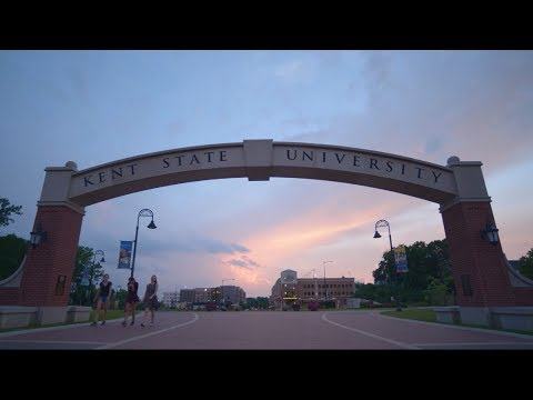 Admissions Video 2018