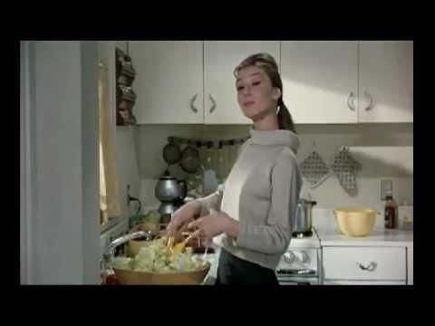 Breakfast at Tiffany's - Blown pressure cooker