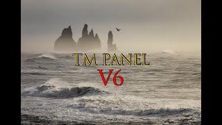 TM Panel V6