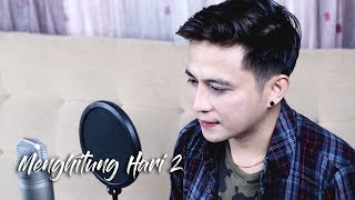 FOURTWNTY MENGHITUNG HARI 2 - Acoustic Cover by Licing