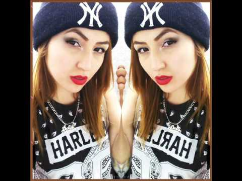 9437433c863c2 Mujeres Al estilo Rap - YouTube