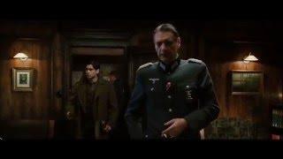 "Video ""Hart's War"" (2002): ""They had fathers too..."" download MP3, 3GP, MP4, WEBM, AVI, FLV Juni 2017"