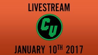 CyberVision Scambaiting Livestream