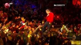 Morrissey - Everyday is like sunday - Very best live version