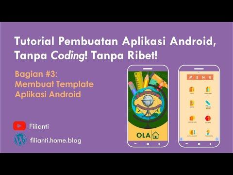 membuat-template-aplikasi-android-|-tutorial-pembuatan-aplikasi-android-tanpa-coding!