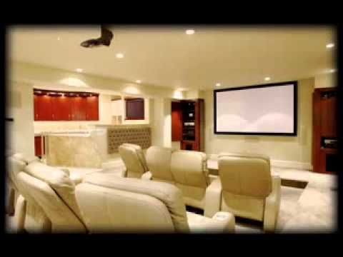 living room ceiling lights. DIY Living room ceiling lighting ideas  YouTube