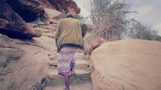 برومو  تحت المجهر- الصومال.. القصة المنسية الجزء الأول