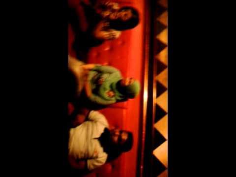 Mambo karaoke in batam