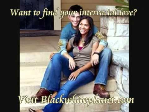 hispanic singles dating site