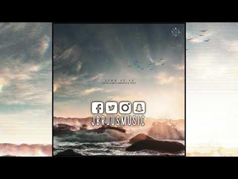 Kygo, Zara Larsson & Tyga - Like It Is (J Bruus Remix)