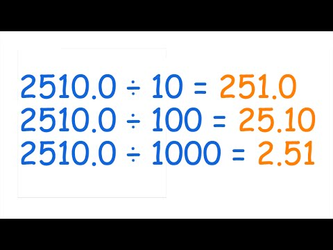 math worksheet : how to divide decimals by 10 1001000 fast  youtube : Multiplying Decimals By 10 And 100 Worksheet