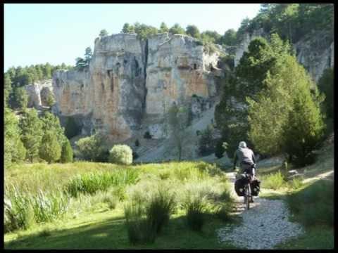 otravidaesposible---pirineos-en-bici-2011