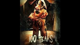 Video 100 Tears review download MP3, 3GP, MP4, WEBM, AVI, FLV September 2019