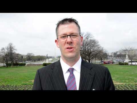 Brent Todd, PT, DPT, ATC