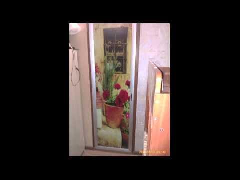 Шкаф-купе серии «Эста» от фабрики Е1. Обзор. www.e-1.ru - YouTube