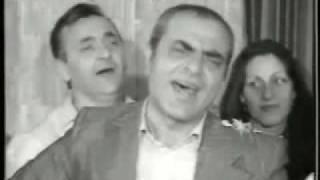 Καζαντζίδης - Οι μισοί καλοί  (Συλλεκτικό)