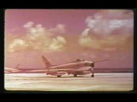 Declassified U.S. Nuclear Test Film #23