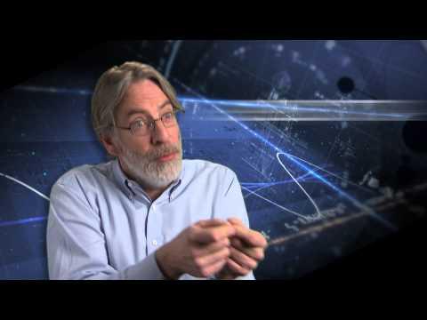 NIST Launches a New U.S. Time Standard: NIST-F2 Atomic Clock