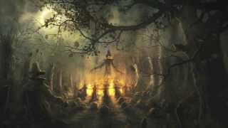 Requiem For A Dream Music Box Version