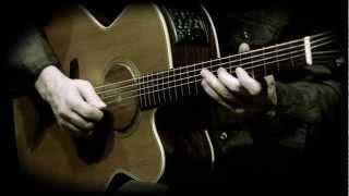 Jean Pascal Boffo - Invizible (Live)