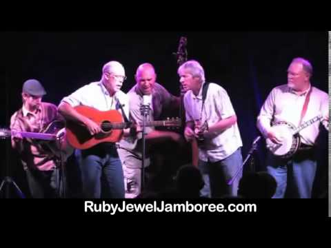 Two Bit Franks - Ruby Jewel Jamboree - July 7th, 2014
