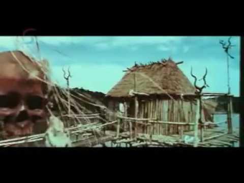Tarzan And The Lost City   Full Movie