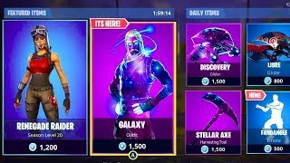 *NEW* FORTNITE ITEM SHOP COUNTDOWN! March 15th - New Skins! (Fortnite Battle Royale)