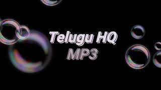 NTR BIGBOSS TELUGU theme music HD CLARITY MP3